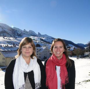 Toggenburg Tourismus eine Urlaubsregion für die ganze Familie