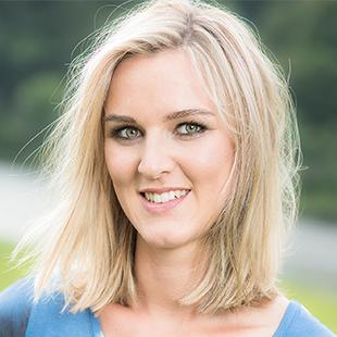 Denise Herrmann über Ihre Karriere als Biathletin und Skilangläuferin
