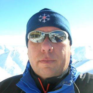 Warum Skitourismus auf Dauer kein Jedermann Sport mehr sein wird