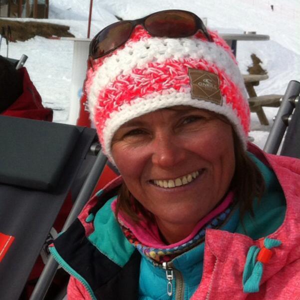 Geheimtipp zum bezahlbaren Skiurlaub mitten auf der Piste