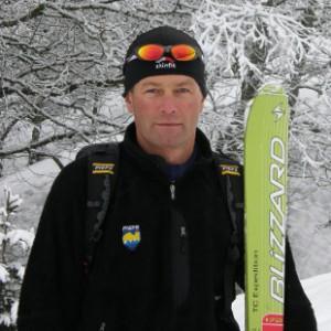 K.Wagenbichler1