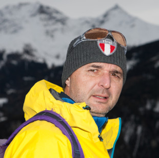 Geheimtipp für Familien: größtes Familienskigebiet Tirols