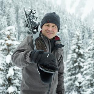 zai-Ski: handgemachte Einzelstücke für das ultimative Fahrerlebnis