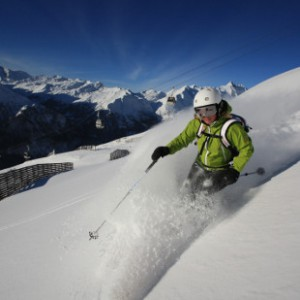 ©Grossglockner Bergbahnen