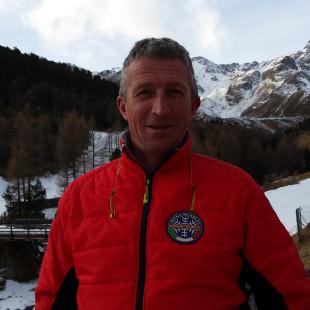 Skifahren im Schnalstal in Südtirol, tolle Tipps vom Experten