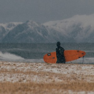 © Waynorth Lifestyle Surf `16 by Nick Pumphrey Lofoten