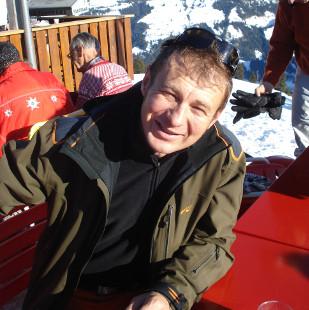 Adelboden – Ein abwechslungsreiches und modernes Skigebiet für Jung und Alt