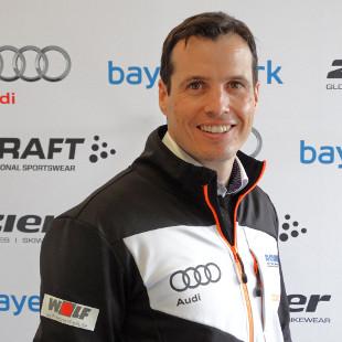 Bayerischer Skiverband – ein Verband der etwas bewegt