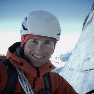 Alpinschulleiter gibt Tipps für Ihren Skiurlaub