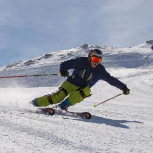 skifahrer-300x300px