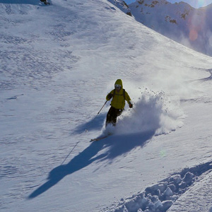 skifahrer_300_300px