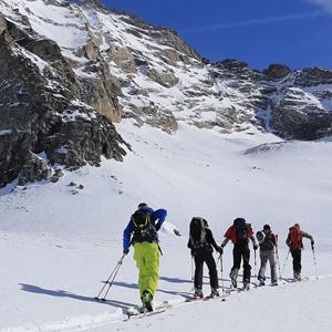 skitour_300_300px