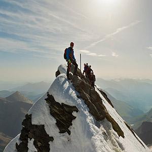 Alpenverein_norbert-freudenthaler.com_Kleinglockner