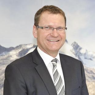 Alpenverein Österreich: Der größte alpine Verein Österreichs