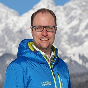 Schladming-Dachstein Tourismus: Urlaub in der Steiermark