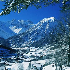 Bild1 Brand (c) - Alpenregion Bludenz Tourismus GmbH