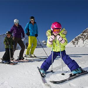 Bild2 Dietmar Walser - Alpenregion Bludenz Tourismus GmbH