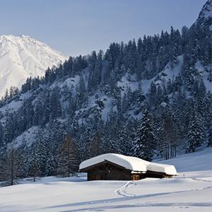Bild3 Dietmar Walser - Alpenregion Bludenz Tourismus GmbH