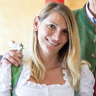 Romantik Seehotel Jägerwirt: Pures Urlaubserlebnis