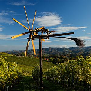 Bild1_Steiermark Tourismus _ Herbert Raffalt