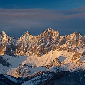 Bild2_Steiermark Tourismus _ Herbert Raffalt