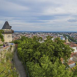 Bild3_c_steiermark_tourismus_bigshot