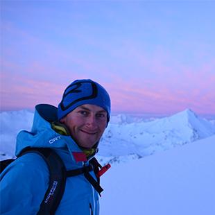 Leiter der Skischule Kötschach-Mauthen über das Skigebiet